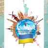 Ukraine Flag.png